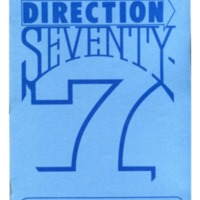 Direction Seventy-7 Brownstown Central Middle School.pdf