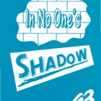 In No One's Shadow 93