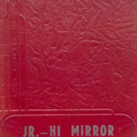 Jr.-Hi Mirror 1946-47
