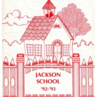 Jackson 1992-93.pdf