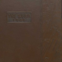 The 1946 Webb