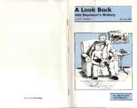 JML_A_Look_Back_V4N1(comp).pdf