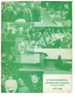 Redding 1979-80.pdf