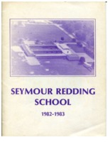 Redding School 1982-83.pdf