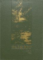1972.pdf