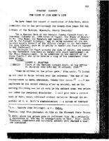Volland 16.pdf