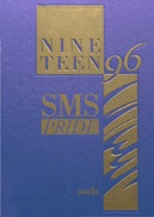 SMS1996.pdf