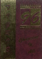 Cville 1996.pdf