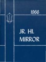 SJH1966.pdf