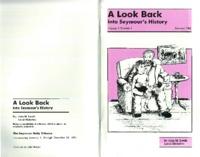JML_A_Look_Back_V5N1(comp).pdf