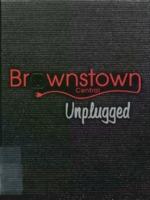 Brownstown 2014.pdf