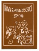 Brown 2009-10.pdf