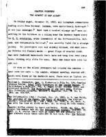 Volland  14 (1).pdf