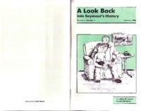 JML_A_Look_Back_V3N1(comp).pdf