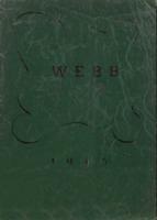 BCHS1945.pdf
