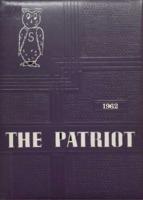 1962.pdf