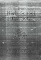 PAT1902.pdf
