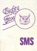 SMS1985.pdf