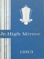SJH1963.pdf