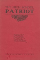 PAT1906.pdf
