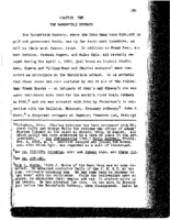 Volland 10 (1).pdf